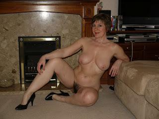 hot mature - rs-Miss_J_15-788483.jpg