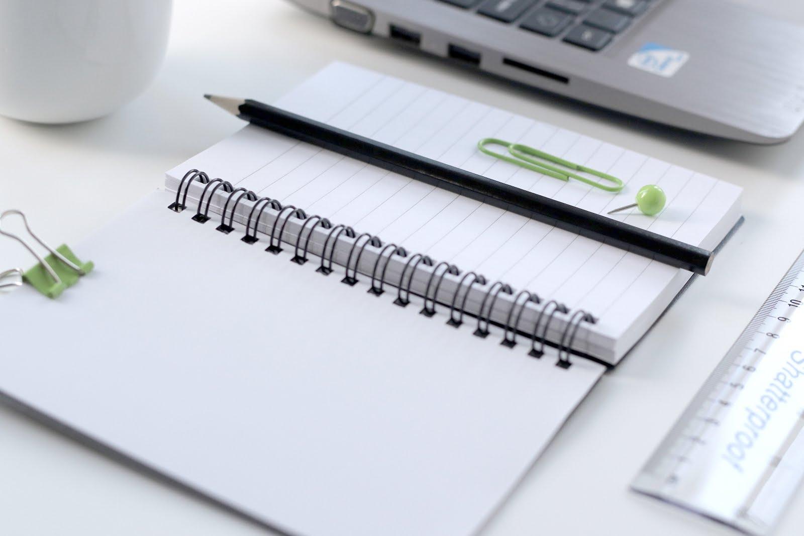 """Jornada aplicación práctica de la valoración de empresas con hoja de cálculo"""". Día 23 de septiembre"""