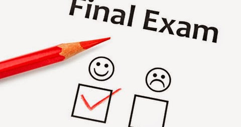 Tnpsc group 4 exam question and answers 2012