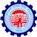 EPFO Recruitment 2012 Notification Eligibiity Forms