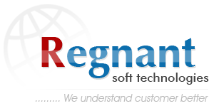 Regnant Technologies