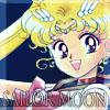 Sailor Moon Ava
