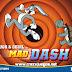 Jugar Bugs Bunny Mad Dash