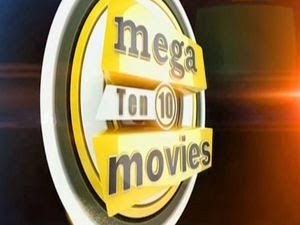 19-01-2014 Mega Ten Movies