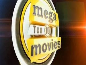 Mega 10 Movies |திரை விமர்சனம்