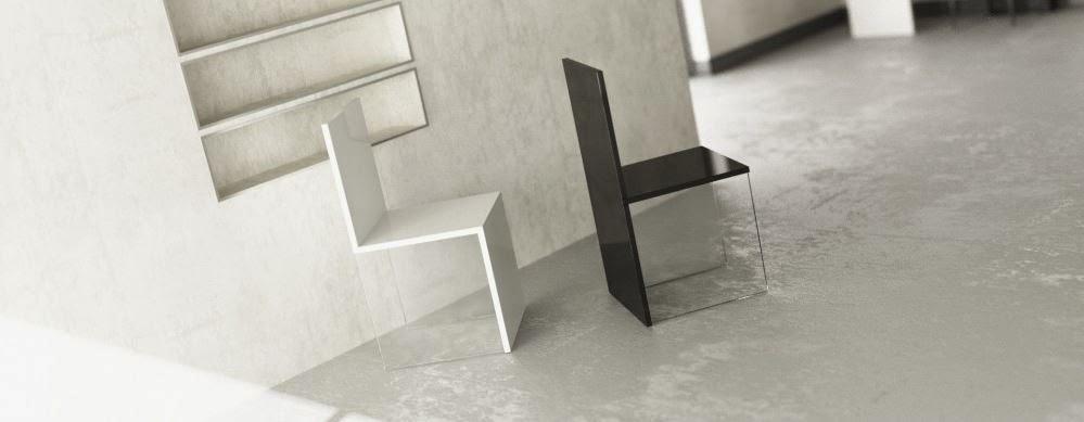 Marzua sillas magica y magica2 por davide conti design studio for Studio design sillas