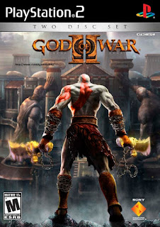 LINK DOWNLOAD GAMES God Of War PS2 ISO FOR PC CLUBBIT
