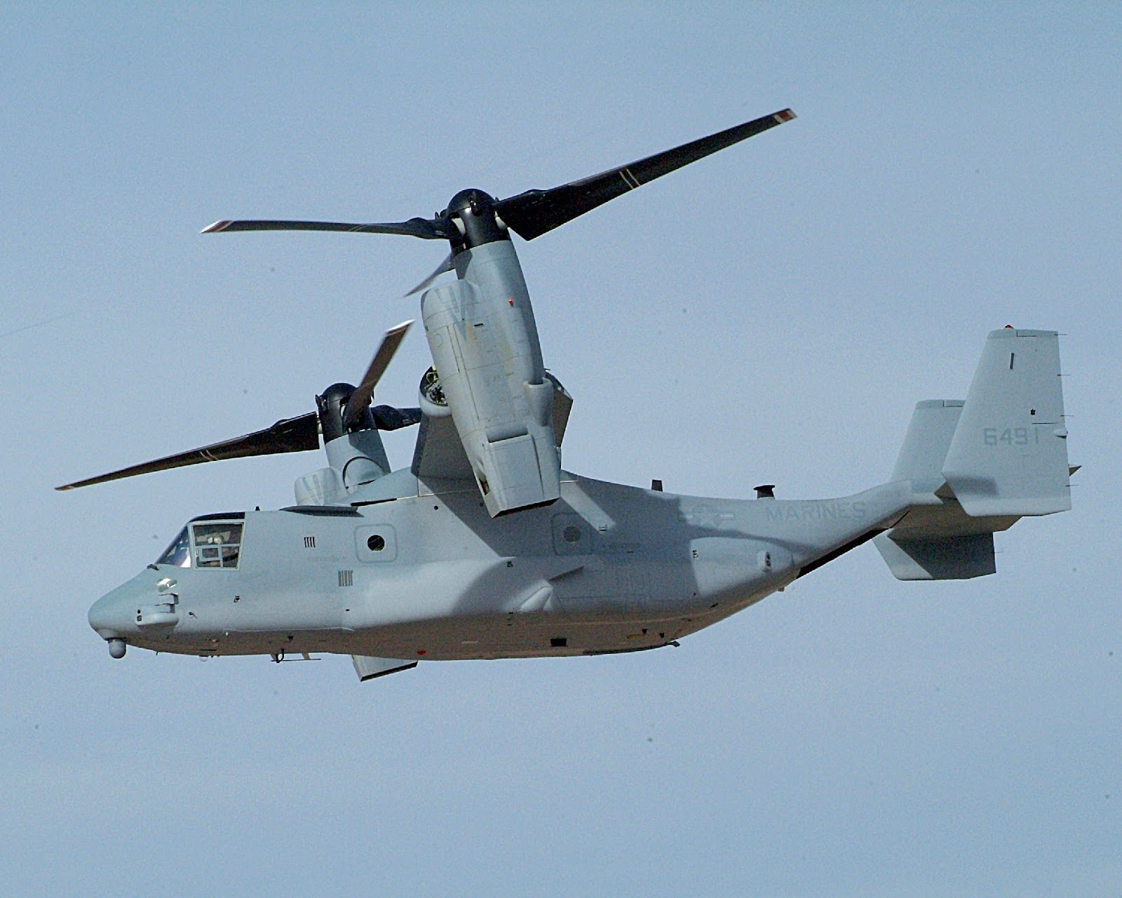 Elicottero Osprey : Naval open source intelligence japan aims to purchase