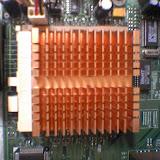¥10のM/B CPU付2