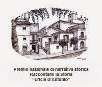 Premio ai romanzi storici