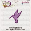 https://www.ourdailybreaddesigns.com/index.php/csbd43-hummingbird-dies.html