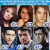 Angel & Coco Still Leading In Philippine Edition's 2014 Icons Of The Year