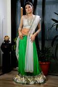 Ramya Sri latest Glamorous Portfolio-thumbnail-4
