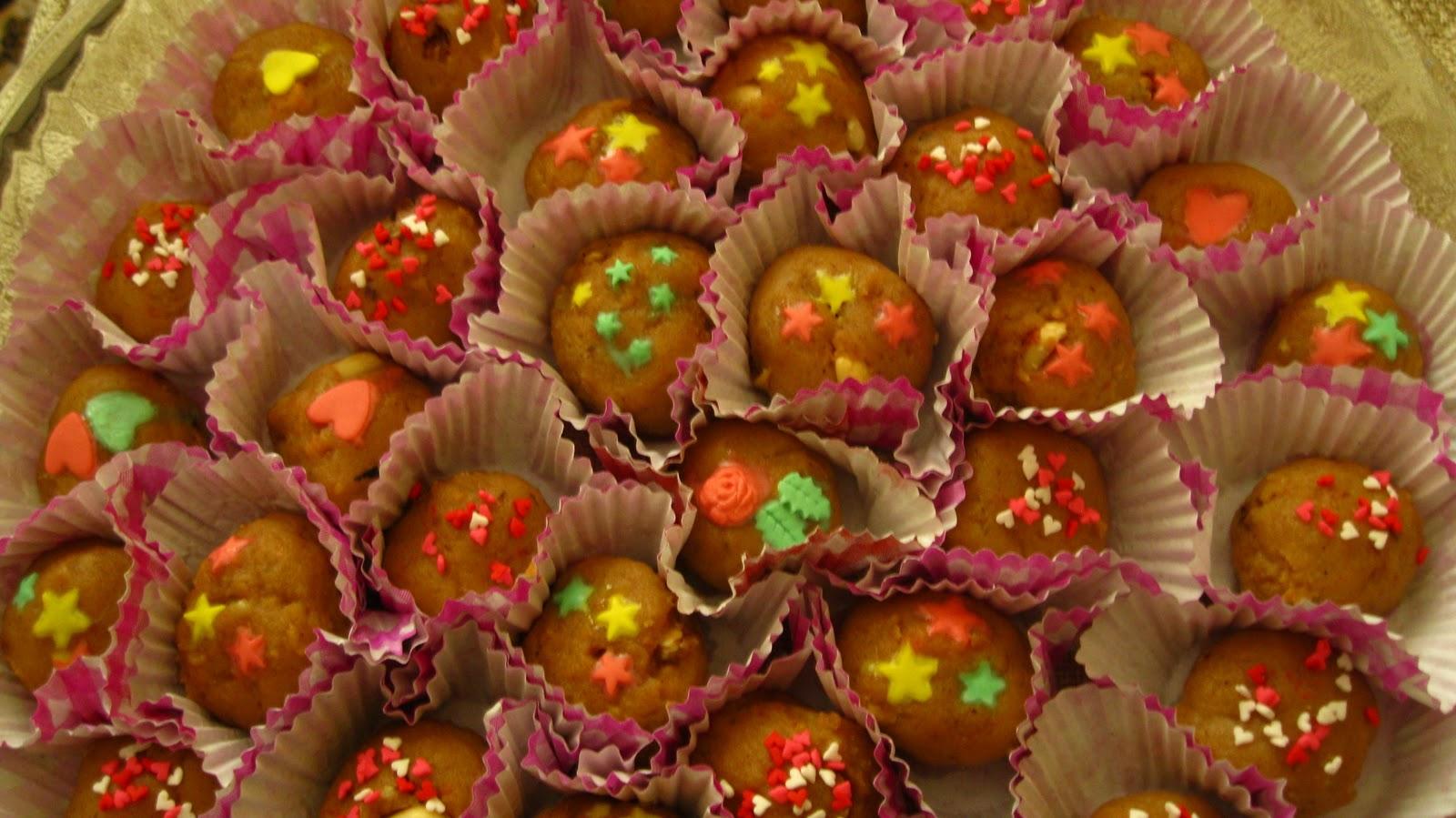Çikolatalı güllük pastası yapılışı ile Etiketlenen Konular
