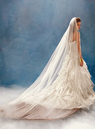 Cheap Wedding Dress of Weddingshe