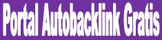 Update Portal Autobacklink Gratis Indonesia