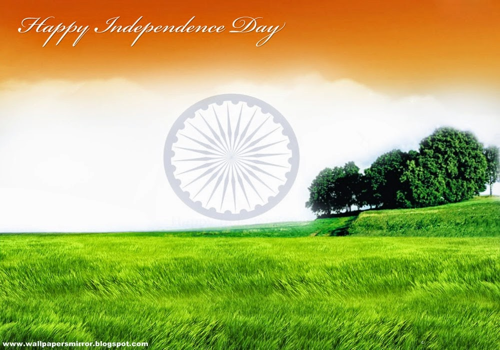 Top 10 happy republic day wallpapers