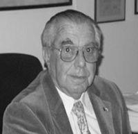 Fallece Eduardo Gallardo, exPresidente de la Confederación Argentina de Handball | Mundo Handball