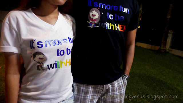 couple shirt design, shirt printing, couple shirt, customized shirts, personalized shirt, cool shirt designs, creative couple shirts
