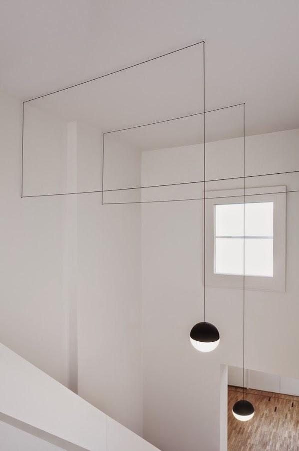 Iluminacion sin cables - Iluminacion jardin sin cables ...