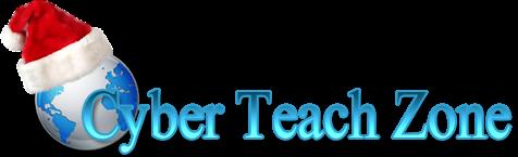 Cyber Teach Zone