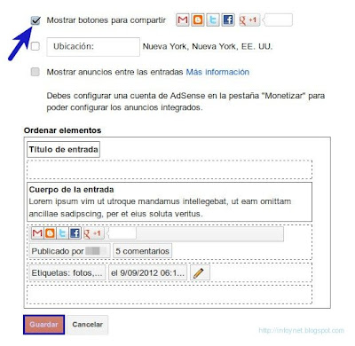 blogger-mostrar-botones-para-compartir