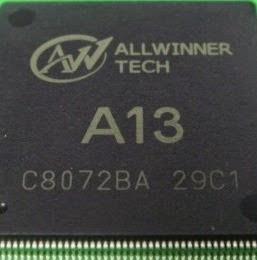 download tablet firmware allwinner a13 q88 stock firmware
