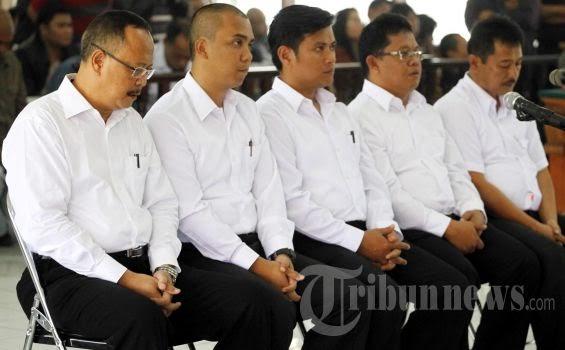 Anggota DPRD Kota Bandung Akan Diperiksa Kejari soal Kasus Bansos