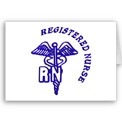 Displaying (19) Gallery Images For Registered Nursing Logo...