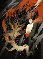 Story illustration by Victo Ngai
