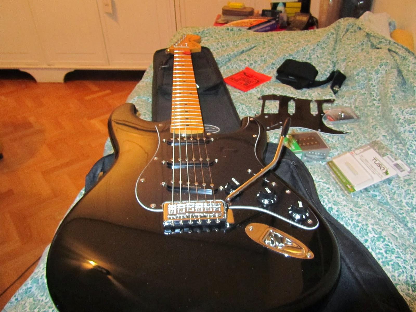 atoragon s guitar nerding blog