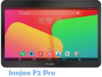 Innjoo i1s firmware download
