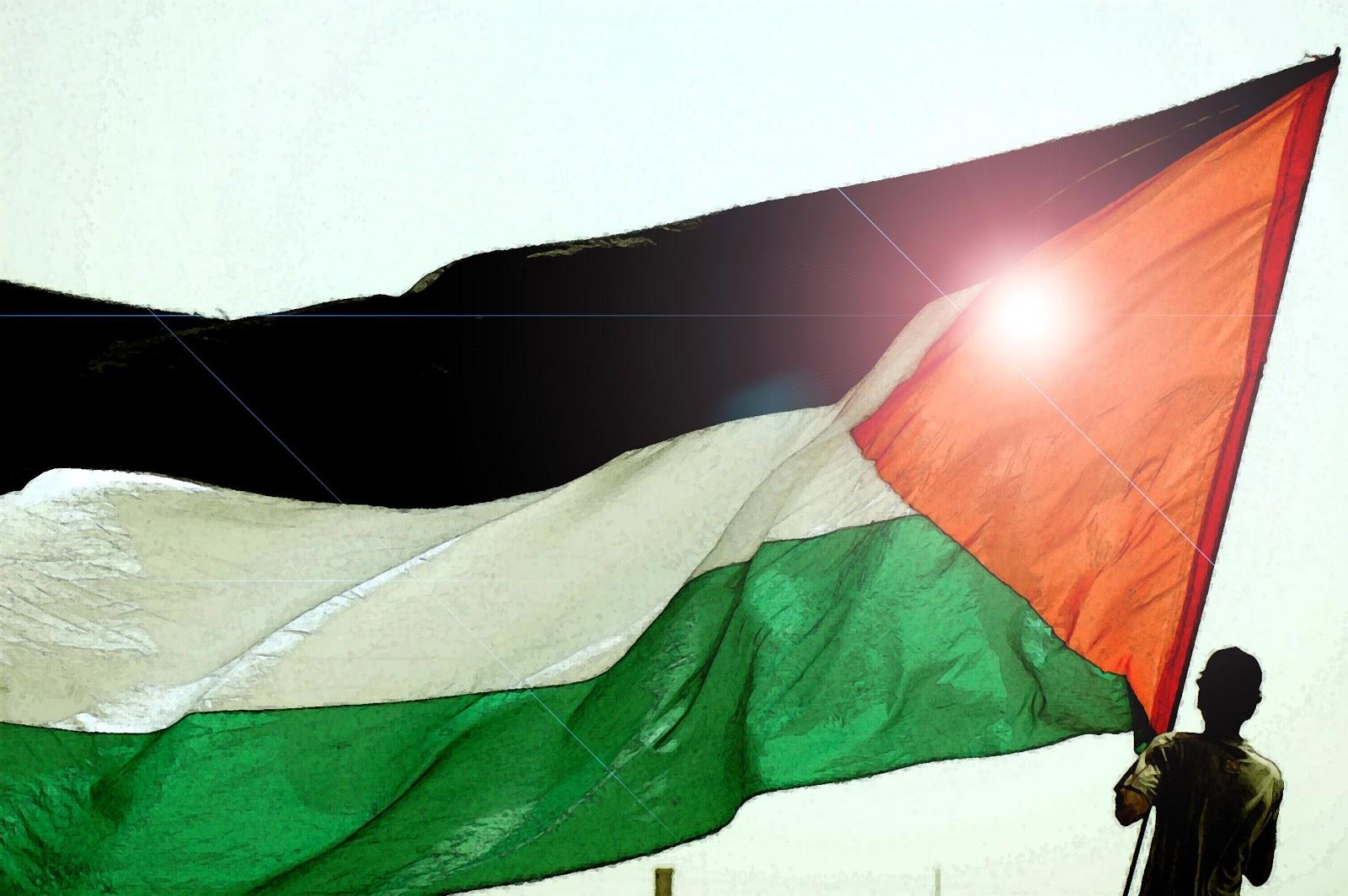 palestine - photo #29