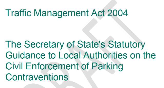 guidance act of 2004 Safe and drug-free school and communities act state grants: guidance for state and local implementation of programs - this publication provides non-regulatory draft guidance for state and local implementation of programs under title iv, part a, subpart 1 (january 2, 2003)  (may, 2004) policy letters.