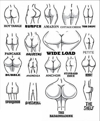 Whats Your Favorite