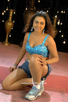 telugu hot heroine Abhinaya Sri Photos.Abhinaya Sri hot stills.Abhinaya Sri hot images.actress Abhinaya Sri hot pix.Abhinaya Sri hot pictures.Abhinaya Sri hot gallery.Abhinaya Sri old photos.