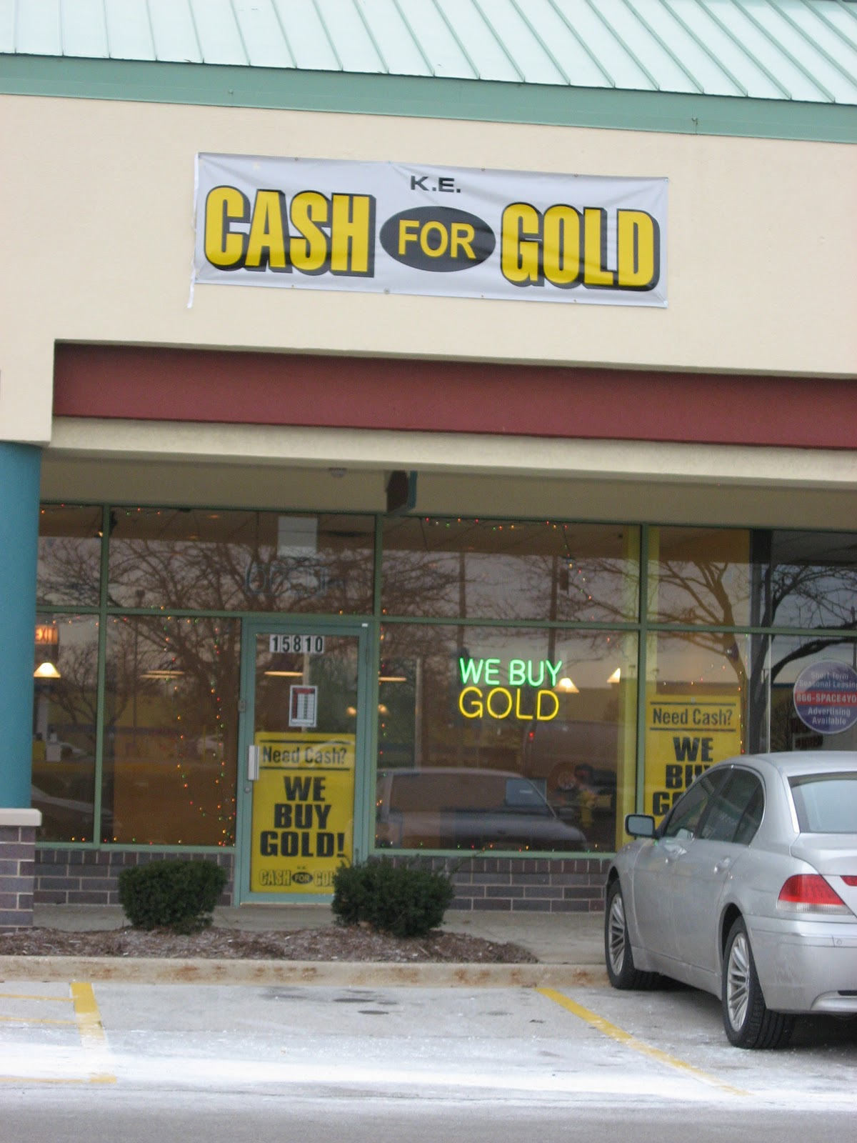 gold shops open in tinley orland southland savvy