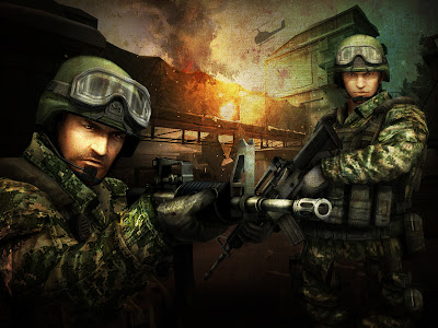 Army mans wallpapers