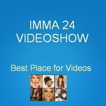 imma24VideoShow