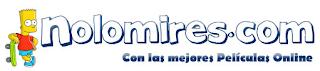 http://www.nolomires.com/