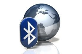 Bluetooth Hacking Softwares Free Download