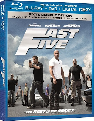 Fast+Five+2011+720p+BDRip+Dual+Espanol+Latino Ingles Fast Five (2011) 720p BDRip Dual Español Latino Inglés