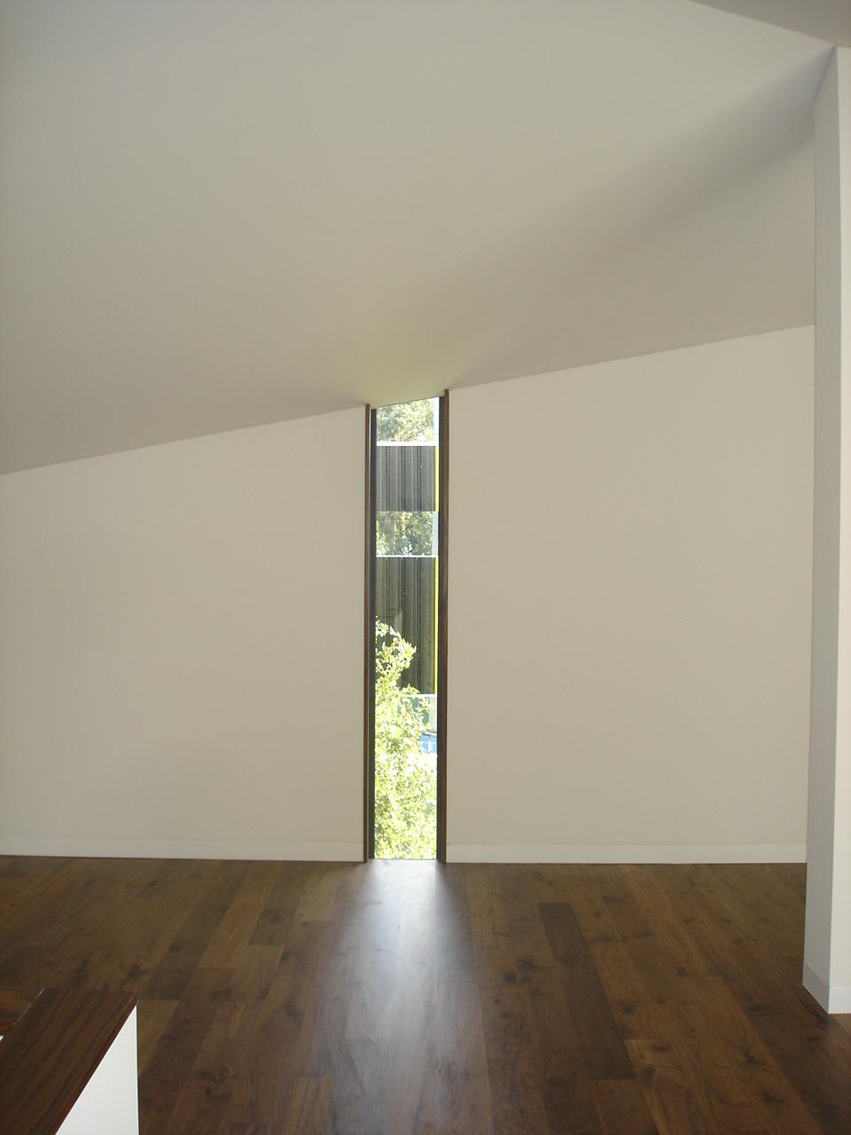 Arquitectos e engenheiros da utopia arquitectos casa - Arquitectos casas modernas ...
