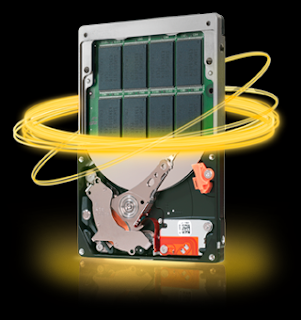 UNIDADES  SSD