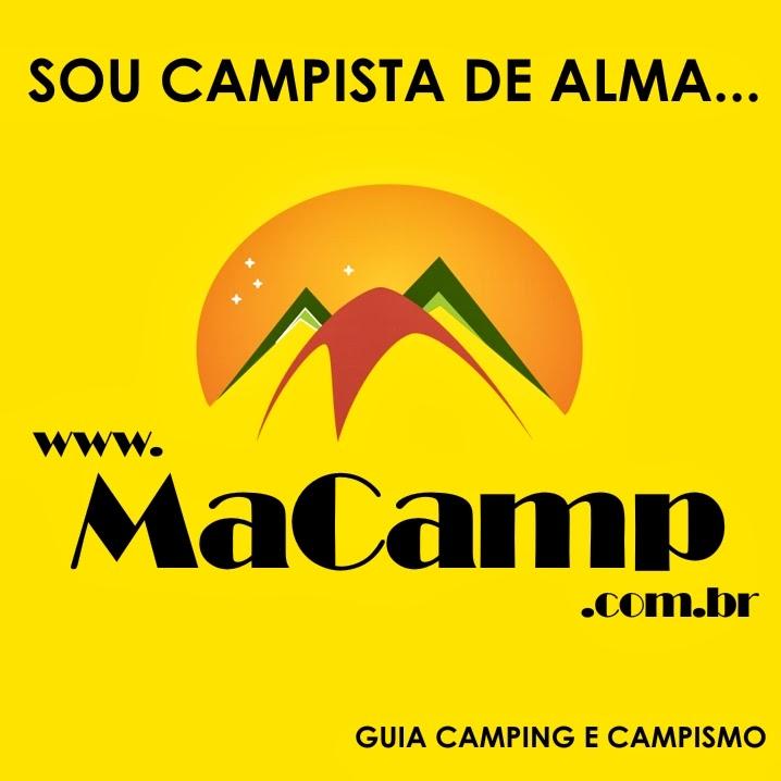 SITES DE CAMPING