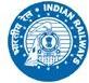 RRBs Thiruvananthapuram