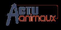 Sites engagés pour sauver les animaux