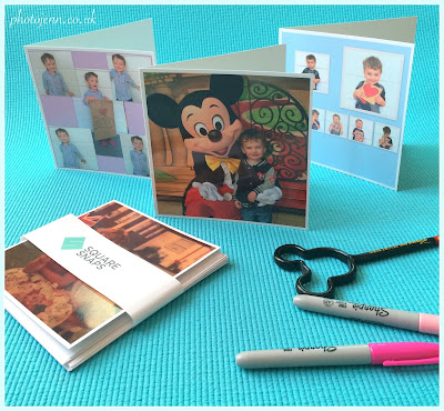 square-snaps-instagram-greeting-cards-review
