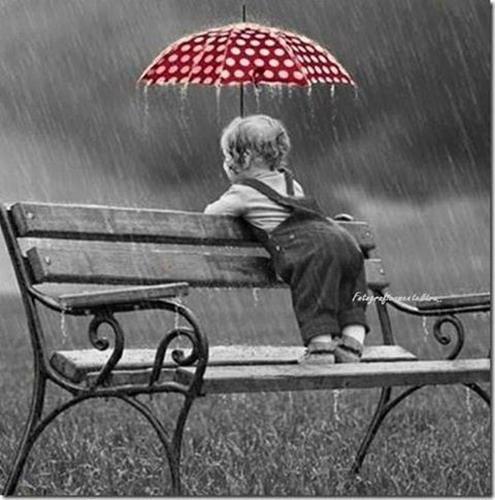 Βροχούλα