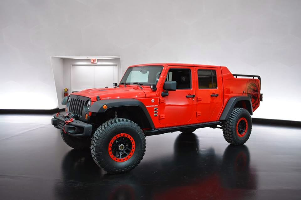 off road 4x4 images videos jeep wrangler red rock. Black Bedroom Furniture Sets. Home Design Ideas